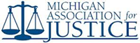mich association justice